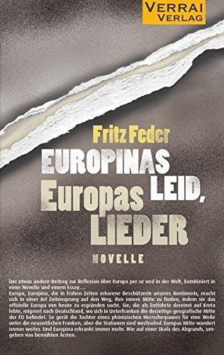 Cober Europinas Leid
